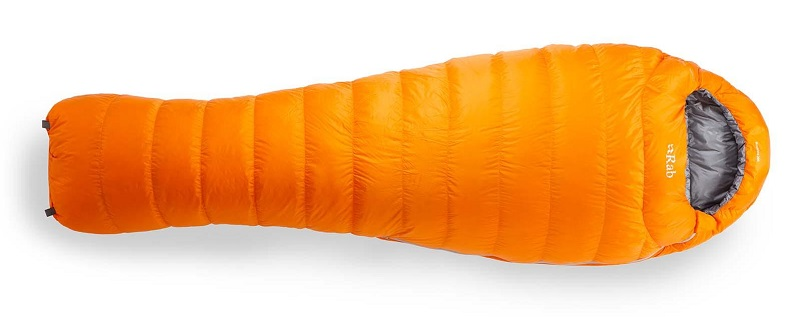 new style 382fa 2fe44 Best Summer Sleeping Bags 2019 Review - Warm Weather ...