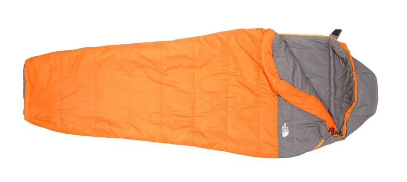 new style a7541 2b2aa Best Summer Sleeping Bags 2019 Review - Warm Weather ...