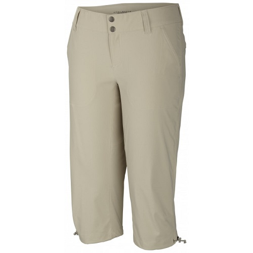 Columbia Saturday Trail Li Knee Pant